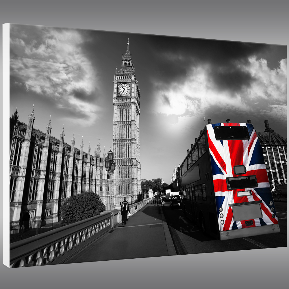 Y forex london