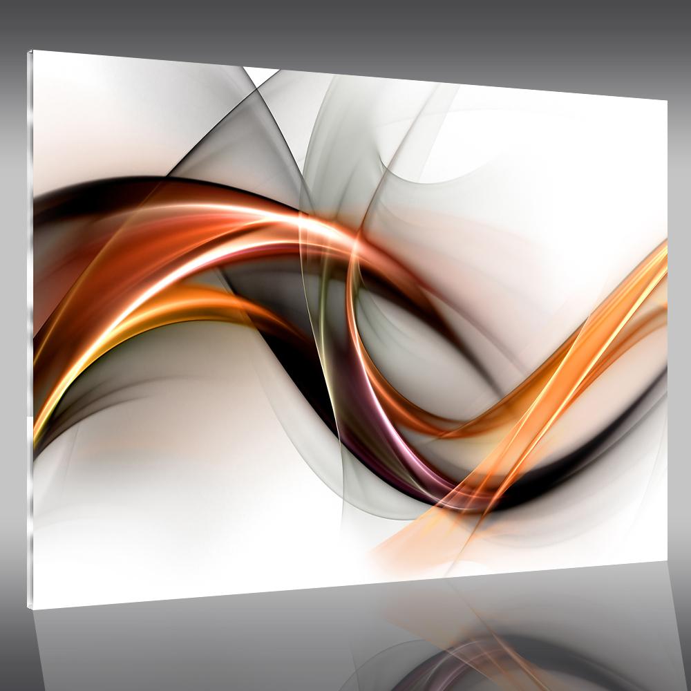 Vinilos folies cuadro metacrilato abstracto for Cuadros de metacrilato