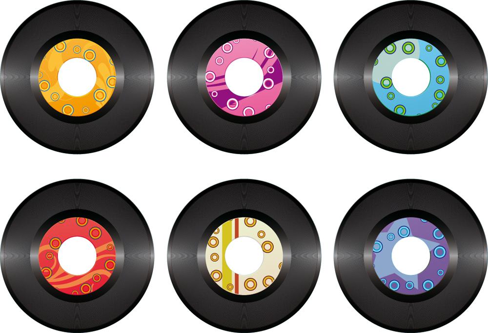 Vinyl Record Invitations are Amazing Template To Make Amazing Invitations Layout