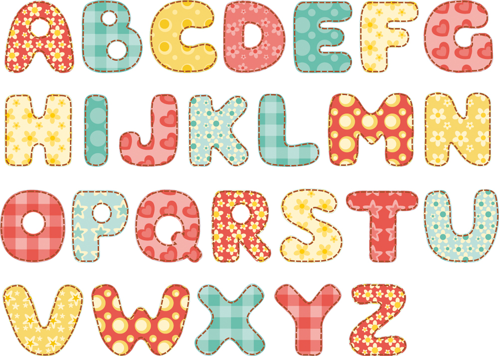 Letter Y  Alphabet Photography