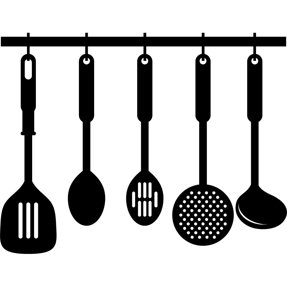 Vinilos folies vinilo decorativo cocina for Accesorios decorativos para cocina