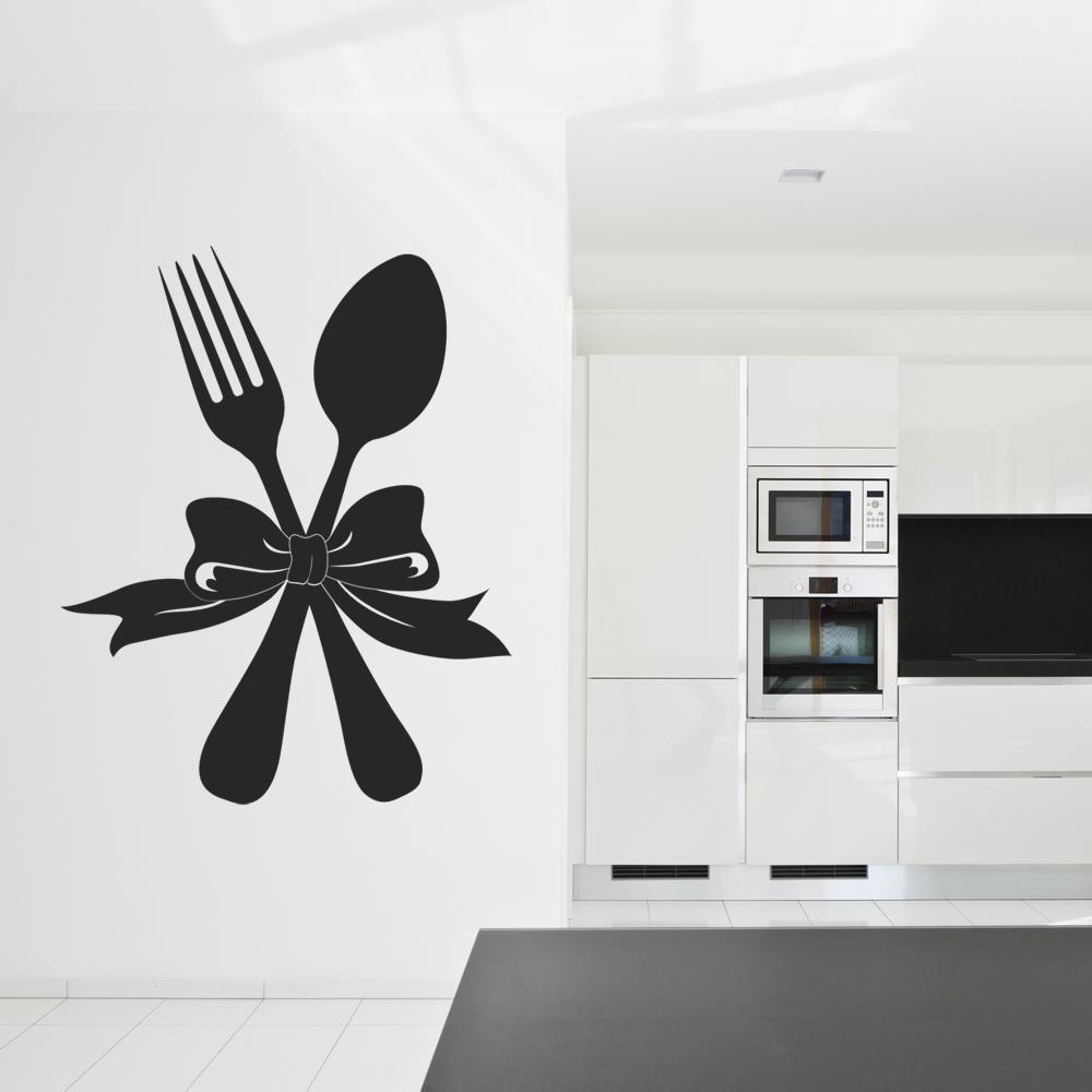 Ikea vinilos decorativos las mejores tiendas online para - Vinilos decorativos ikea ...