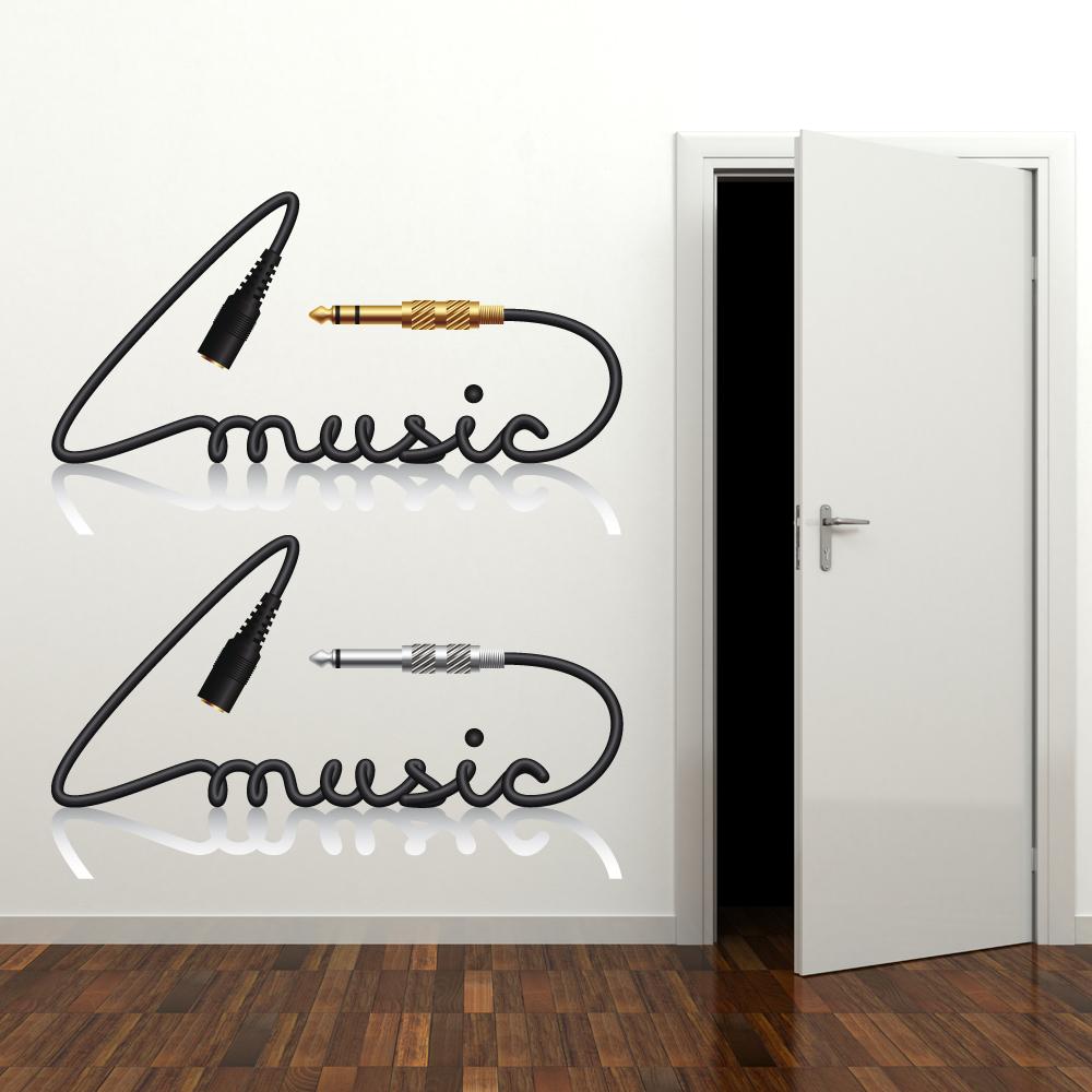 vinilos folies vinilo decorativo musica